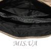 Женская сумка 35613 капучино 4