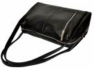 Женская сумка 2535 черная 5