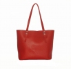 Женская сумка 35445 красная 2