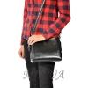 Женская сумка 35523 черная 6