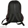 Рюкзак 5030 черный 2