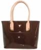 Women's bag 35418 0