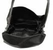 Women's bag 2526 black  5