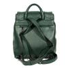 Городской рюкзак МIС 35920 зеленый 3