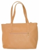 Жіноча сумка 35460 руда 1