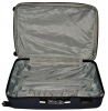 suitcase 389587  cyan 5