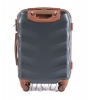 Suitcase 389517 green(копия) 2