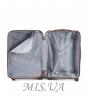 Suitcase 389517 green(копия) 3