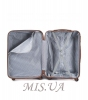 Suitcase 389517 dark gray(копия) 3