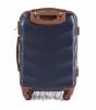 Suitcase 389517 blue(копия) 2