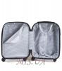 suitcase 389561 turquoise(копия)(копия)(копия) 0