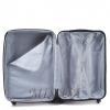Suitcase 389564  burgundy(копия)(копия) 0