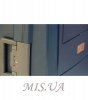 Suitcase 389564  burgundy(копия)(копия)(копия)(копия) 2