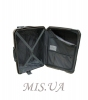 Suitcase 389564  burgundy(копия)(копия)(копия)(копия) 4