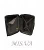 Suitcase 389564  burgundy(копия)(копия)(копия)(копия)(копия)(копия) 4