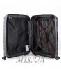 Suitcase 389564  burgundy(копия)(копия)(копия)(копия)(копия)(копия)(копия)(копия) 2