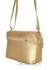 Women bag 35329 golden 2