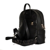 Женский рюкзак 35630 - 1 черный 3