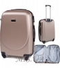 suitcase 389561 turquoise(копия)(копия)(копия)(копия) 0