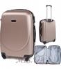 suitcase 389561 turquoise(копия)(копия)(копия)(копия)(копия) 0