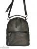Female backpack 2537 black 3