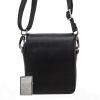Мужская сумка 34138 черная 2