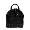 Городской рюкзак МIС 35902 черный 0