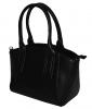 Женская сумка 35520-1 черная 3