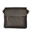 Жіночий рюкзак 35630 - 1 золотий 2