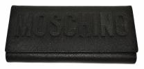 Женский кошелек 175076 черный 0