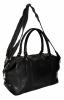 Men's handbag 34231 black 2