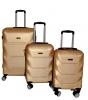 suitcase 389508 gold 7