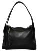 Женская сумка 35512 - 1 черная 0