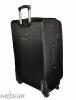 suitcase 389567 black 5