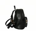 Female backpack 35435 black 3