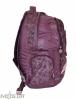 Рюкзак 5005 фиолетовый 1