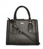 Women's bag 35621 black 3