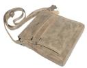 Men's Bag 4343 khaki 5