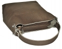 Women's bag 2526 brown 4