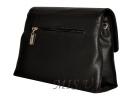 Женская сумка 35429-1 черная 4