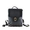 Мужской рюкзак Vesson 34237 черный 0