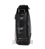 Men's bag 34282  black 3