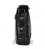 Мужская сумка Vesson  34282 черная 3