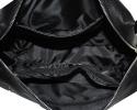 Женская сумка 35512 - 1 черная 5