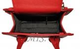 Женский рюкзак 384363 черный 3
