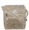 Men's Bag 4343 khaki 0