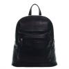 City backpack 34236 black 0