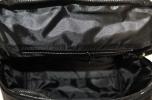 Female backpack 35416 black 5