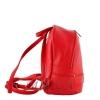 Городской рюкзак МIС 35437 красный 2