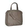 Женская сумка 35634 серая 3
